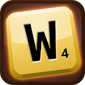 WordBog icon