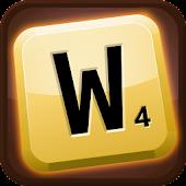 WordBog