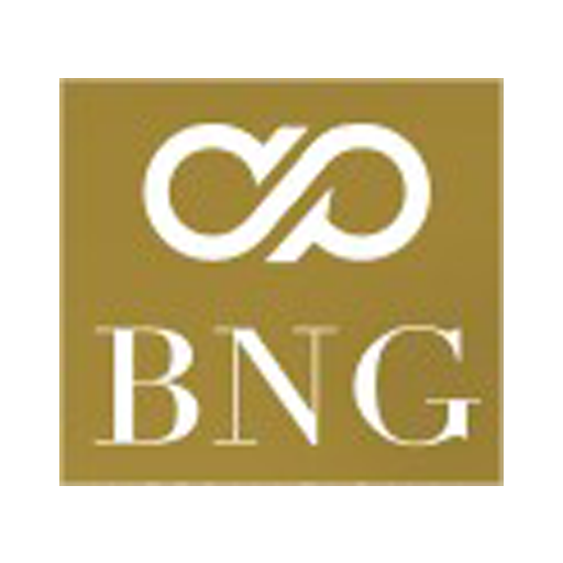 BNG LOGO-APP點子