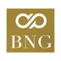 BNG icon