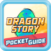 Dragon Story Pocket Guide