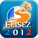 StartoonZ: Elisez 2012 icon