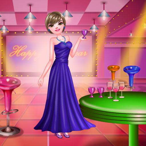 New-Year-Party-Dressup 37