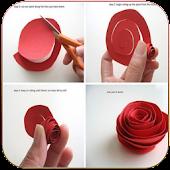 Paper Ideas: Origami