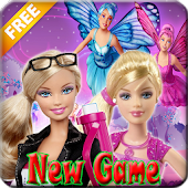 Doll Games For Free
