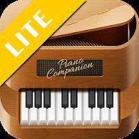 Piano Companion LITE:Chords 5.1.1117