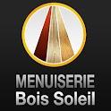 Menuiserie Bois Soleil 83 icon