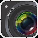P2P IPCamera icon
