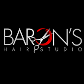 Barons Hair Studio