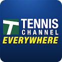 Tennis Channel Everywhere icon