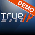 TRUE-IP Demo