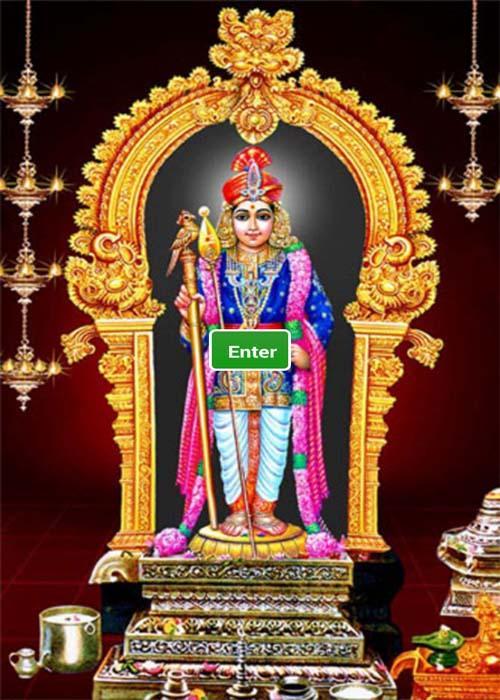 Muruga muruga om muruga tamil mp3 song free download mobcrise.