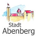 Abenberg icon