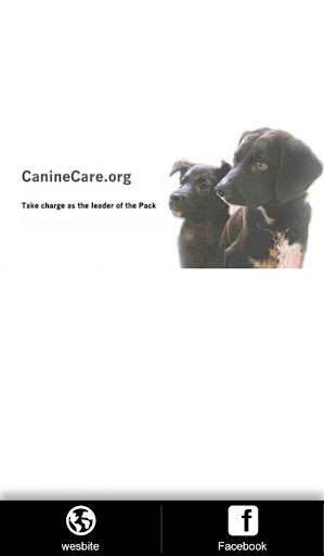 CanineCare