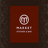 Market Kitchen and Bar