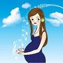 Good Moms Classic 2 Prenatal icon