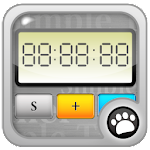 A simple timer 1.0.2 Apk