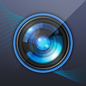 PocketViewer icon
