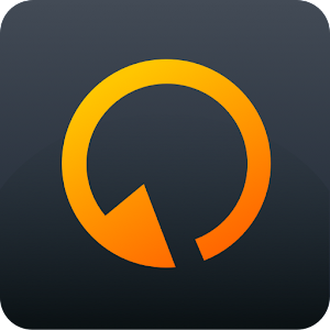 Avast Mobile Backup