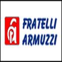 Fratelli Armuzzi icon