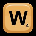 Wordsmith Free icon
