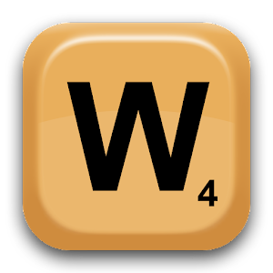 Wordsmith Free for PC and MAC