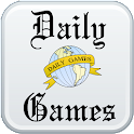 Daily Games Pro - Ad Free icon
