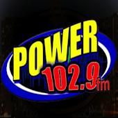 WNNW-FM 102.9