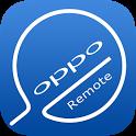 OPPO Remote Control icon