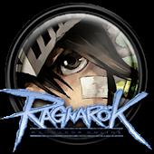 Ragnarok Online Database
