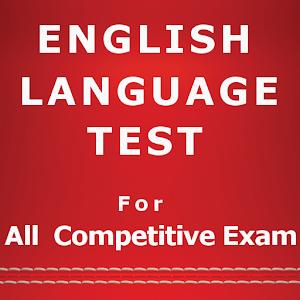 Apps apk English Test  for Samsung Galaxy S6 & Galaxy S6 Edge