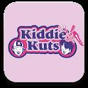 Kiddie Kuts logo
