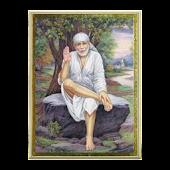 Sai Ram Sai Shyam Aarti