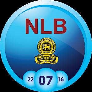 Download Sri Lanka Lottery Results Google Play Softwares