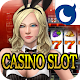 Casino slot [full-scale casino games]