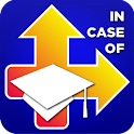 In Case of Crisis - Education