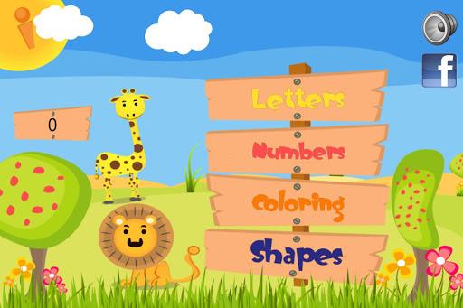 Cool PlaySchool