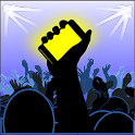 SK Party Strobe Light icon