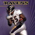 Baltimore Ravens Wallpapers logo