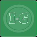 iG PA/CM11 Theme icon