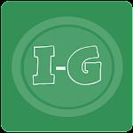 iG PA/CM11 Theme v3.2