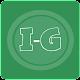 iG PA/CM11 Theme v3.0