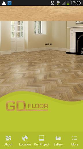 GD Floor