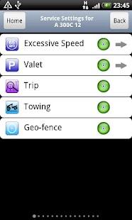 CarShield- screenshot thumbnail