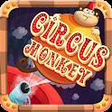 Circus Monkey v1.0 APK
