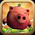 Farm Animal Rescue HD