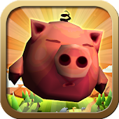 Farm Animal Rescue HD
