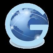 GeoGame Lite - Geography Quiz