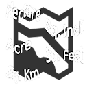 Land Area Converter icon