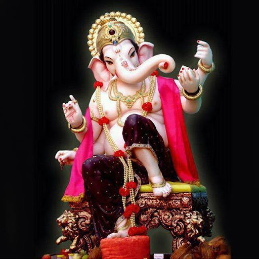 Ganesh Chaturthi - Wikipedia, the free encyclopedia